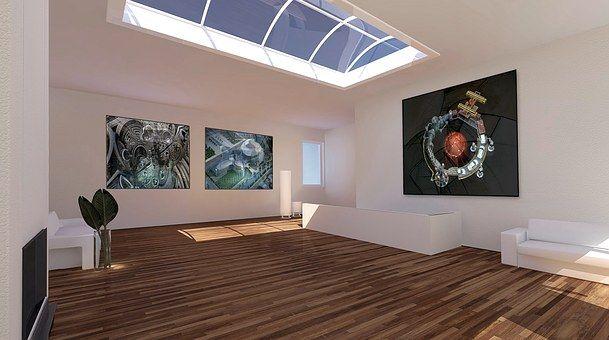 Entreprise De Batiment A Paris 4eme Devis Cout Prix M2 Travaux De Renovation Interieur Appartem Peintre En Batiment Entreprise Peinture Carreaux De Plafond