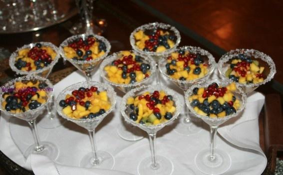 rosh hashanah traditions food