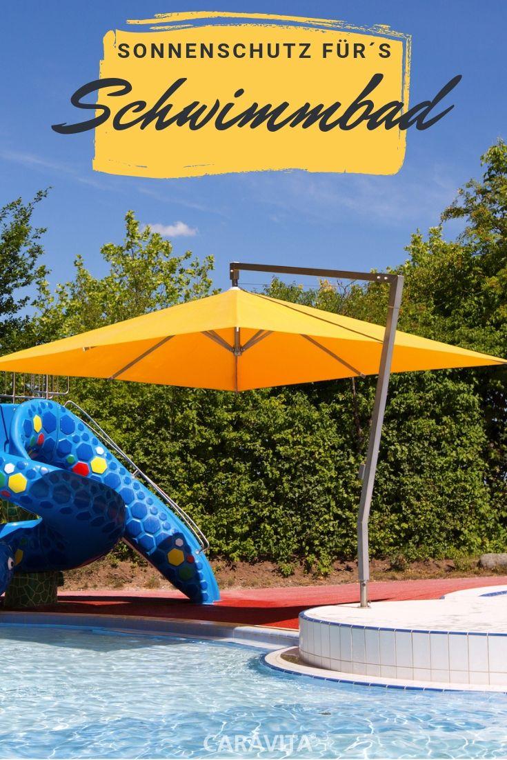 Sonnenschirm Amalfi Sonnenschirm Schirm Amalfi