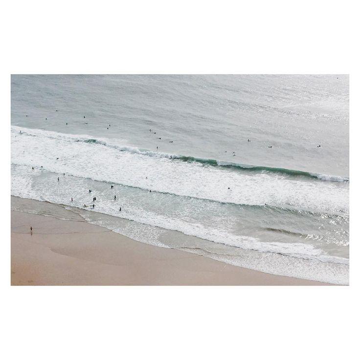 #surfers #beach #minimal #minimalism #photography #isabelpettinato
