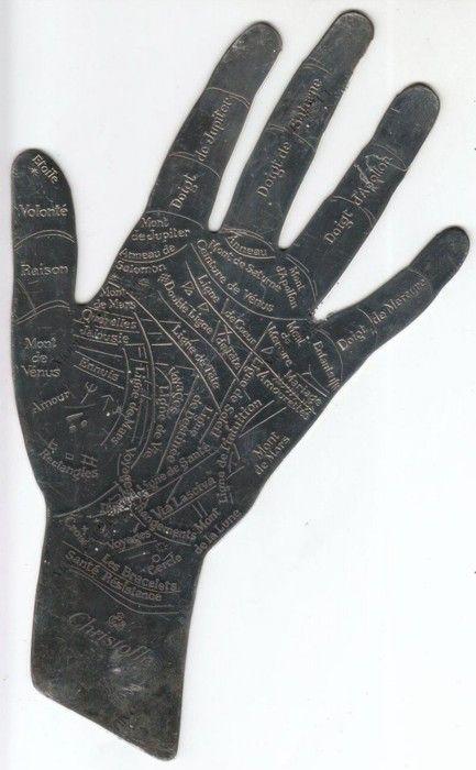 fortune teller sign ideas.: 600 968 Pixel, Hands, Art Journals, Vintage Palms, Palms Reading Charts, Palm Reading Charts, Magic Spiritual, 800 1 291 Pixel, Palmistry Charts