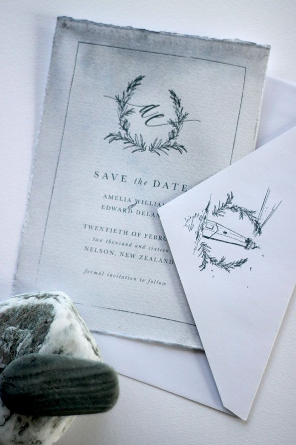225 best Calligraphy and Letters images on Pinterest Penmanship - Formal Invitation Letters