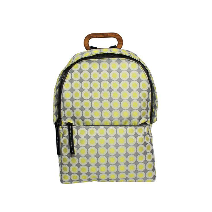 NAOKO backpack style 4