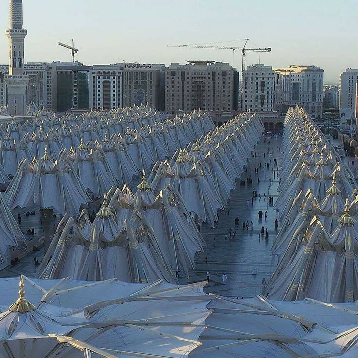 UK Hajj Umrah Packages Tips : Photo