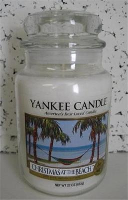 90 Best Images About Yankee Candles On Pinterest