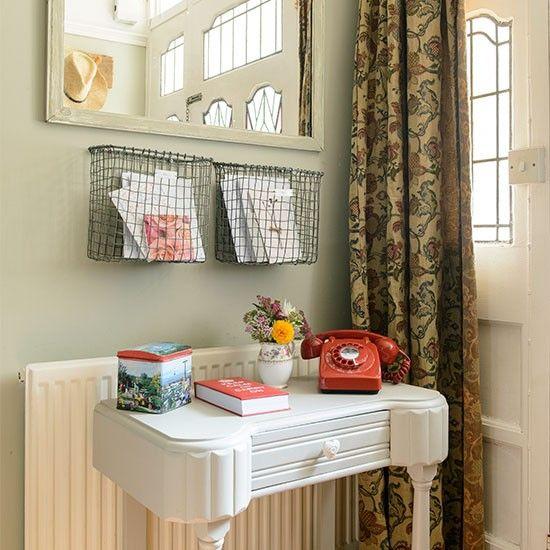 Best Love It Hallways Images On Pinterest Hallway Decorating