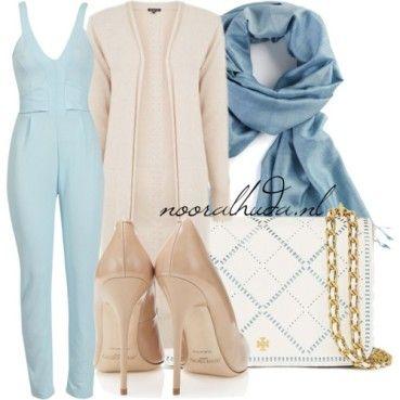 nooralhuda.nl | Hijab Outfits, Hijab Haul, Islamic IMGs & le Blog | Page 2