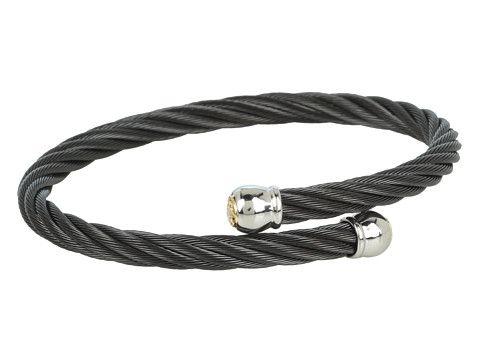 Charriol Bracelet - Gentlemen's 04-12-0002-00