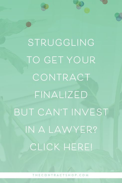 The 25+ best Legal business ideas on Pinterest Your and you re - free business contract templates