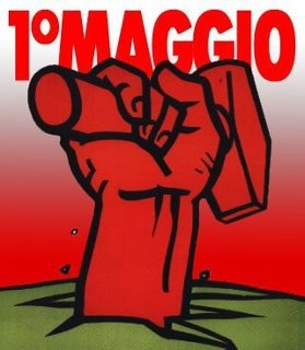 italy...: Agit, Posters, Italy