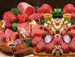 Nelo's Carnes Selectas 4 salchichas italianas de cortesía Caracteristicas:      Carnes Selectas  Casa central: Email: neloscarnesselectas@gmail.com  Teléfono: 809-565-7217  Dirección: Luis F. Thomén...