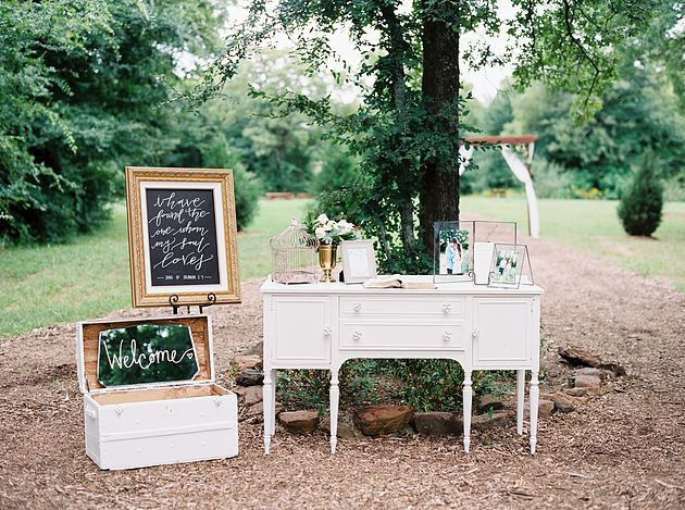 Catherine & Ryan The Grove Wedding Venue Aubrey Texas