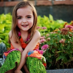 Toys are by nature fun but the best toys also help a child to learn and grow. This list provides 10 of the toys that are most successful at doing...