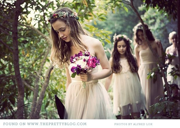 forest-diy-wedding-plettenberg bay_017