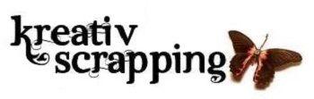 KREATIV SCRAPPING ---- shopping
