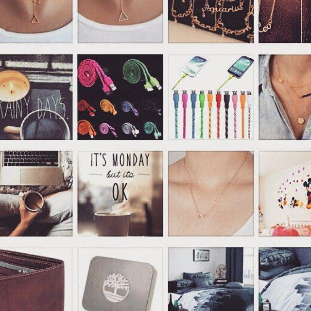 Οι επιλόγες είναι πολλές και οι τιμές μοναδικές ;)  @SerendipityBuys  Κάνε την παραγγελία σου.. Order...  στο fb: facebook/SerendipityBuys  στο email: serendipitybuys@gmail.com  #αγορές #προσφορές #ψώνια #Serendipity #Buy #shopping #deals