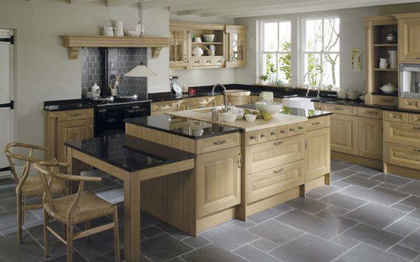 Kitchen design ideas  Planning a kitchen  Best kitchen brand