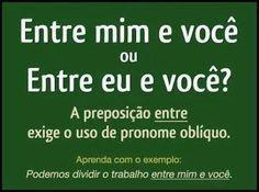 dicas de portugues - Pesquisa Google