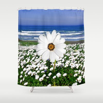 http://society6.com/product/white-spring-hdj_shower-curtain#35=287