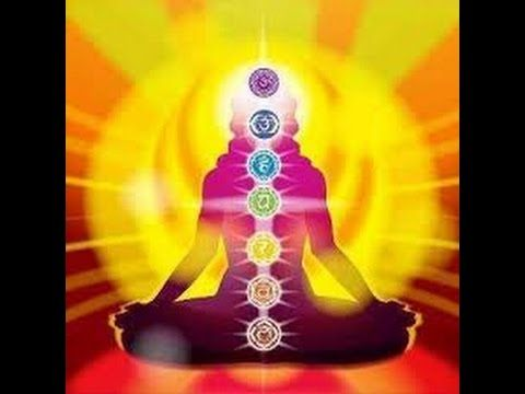 ध्यान कैसे करें  -Best meditation tips in hindi - Dhyan kaise kare hindi - (More info on: https://1-W-W.COM/meditation/%e0%a4%a7%e0%a5%8d%e0%a4%af%e0%a4%be%e0%a4%a8-%e0%a4%95%e0%a5%88%e0%a4%b8%e0%a5%87-%e0%a4%95%e0%a4%b0%e0%a5%87%e0%a4%82-best-meditation-tips-in-hindi-dhyan-kaise-kare-hindi/)