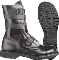 """it's been 10+ years...time to replace mine.  HH Brand® 10"""" Black Tanker Boot"""