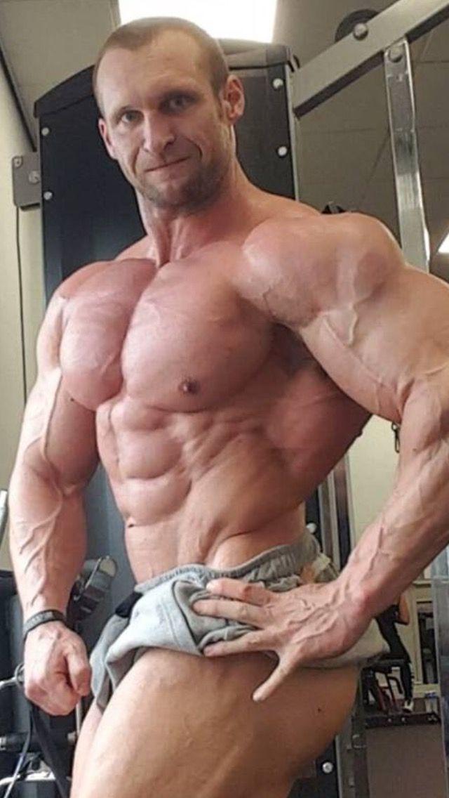 muscul-mature-fuck