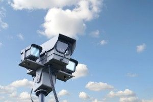Customize: Tldenterprises security systems and construction