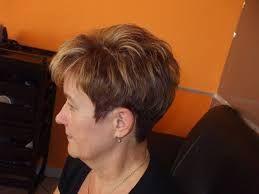 """Képtalálat a következőre: """"női frizurák"""""""