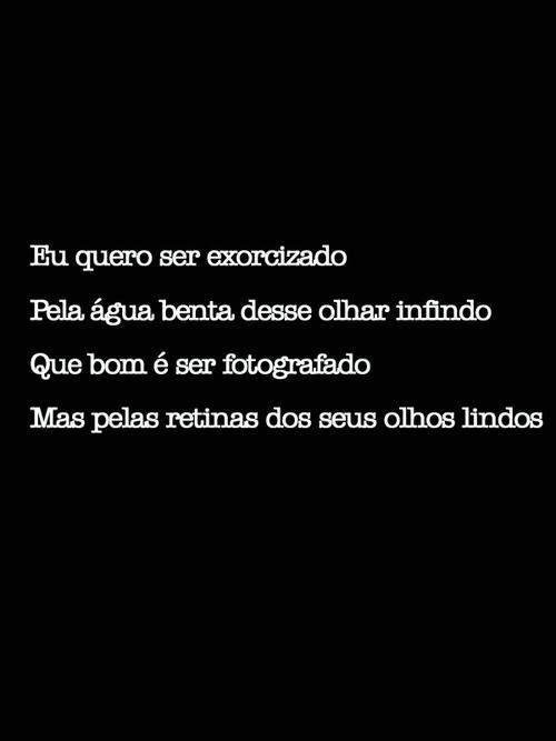 Disritmia - Zeca Baleiro (Compositor: Martinho Da Vila)