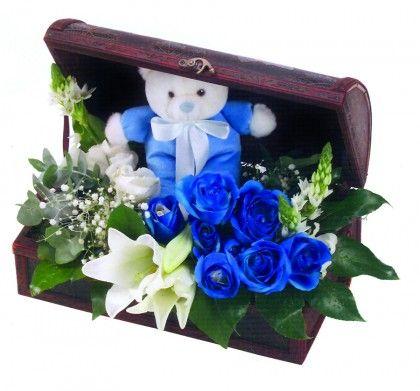 λουλουδια για μαιευτηριο,λουλουδια για νεογεννητο,Λουλούδια για Γέννηση, ανθοδεσμες για γεννηση,αποστολη λουλουδιων Αυθημερόν,λουλουδια για νεογεννητο, τι λουλουδια πανε σε γεννα,λουλουδια για γεννηση αθηνα,γλαστρα για γεννηση,συνθεση λουλουδιων για γεννηση,συνθεσεις για νεογεννητα,μπαλονια για γεννηση, λουλουδια πανε σε γεννα,συνθεσεις λουλουδιων για γεννηση, λουλουδια για μαιευτηριο,γλαστρα για γεννηση,λουλουδια για γεννητουρια,συνθεση λουλουδιων για γεννηση, δωρο για μαμα που…