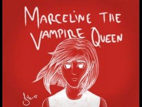 All Marceline (and Marshall Lee) Songs - Adventure Time Season 1-7 - YouTube
