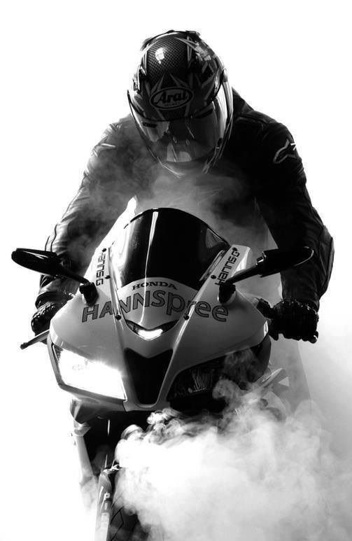 сотрудничаем крутые картинки на аву для мужиков на мотоцикле болельщики