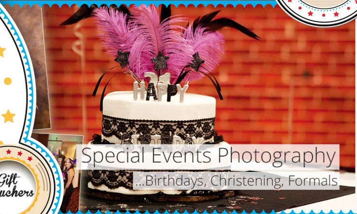For more information to visit   http://jfreshphotography.com.au/