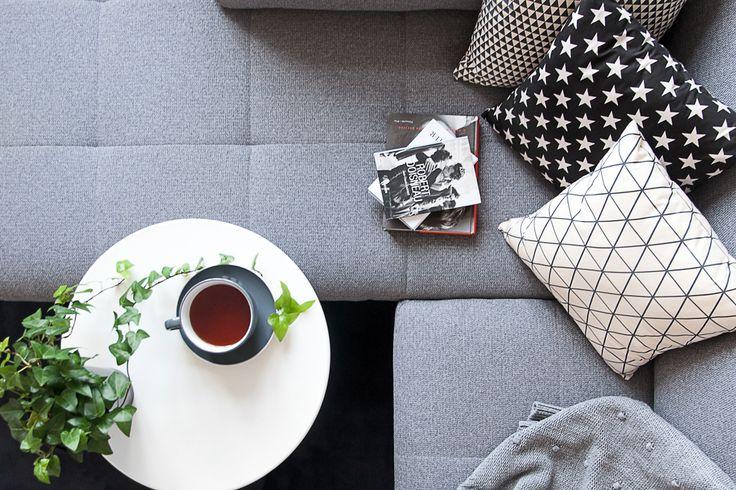 www.lillasky.com. Coffee time!