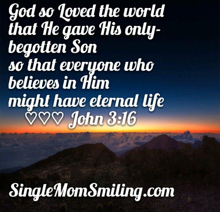 GOSPEL OF JOHN BIBLE STUDY - Bible Verse Study
