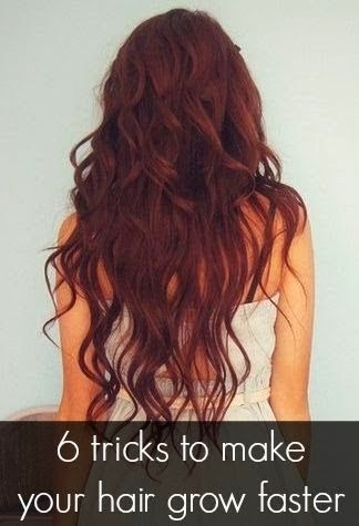 110 best images about hair summary on pinterest wash