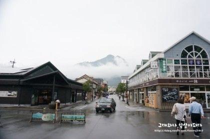 [후쿠오카 온천] 유후인 무소엔 온천에서 가족탕 즐기고 왔어요 : 네이버 블로그
