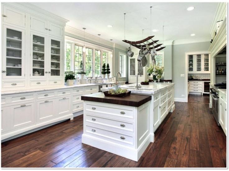 38 best Supplied Flooring images on Pinterest | Flooring ideas ...