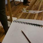 About | om - Art by Rekkebo