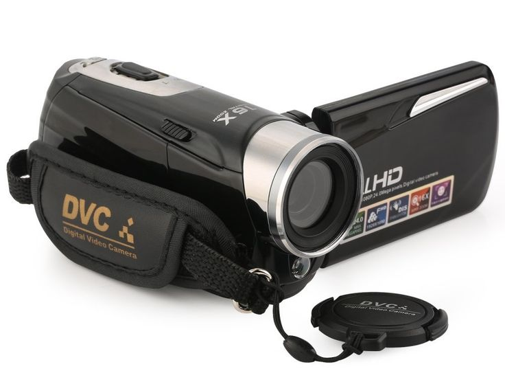 Save 55% off on Bekhic Infrared Night Vision Handy Camera HD Camcorder at https://goo.gl/eDEGRY  #CouriertoIndiafromUSA  Buy Now & Get yours in India using ShopUSA