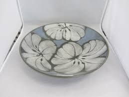 Pentik Bowl