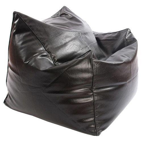 Kaikoo Chillout Bean Bag Chair Reviews