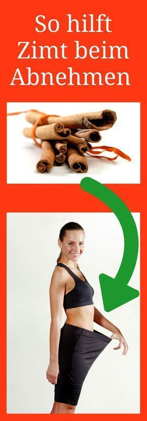 7 Ideas: You've never used cinnamon before