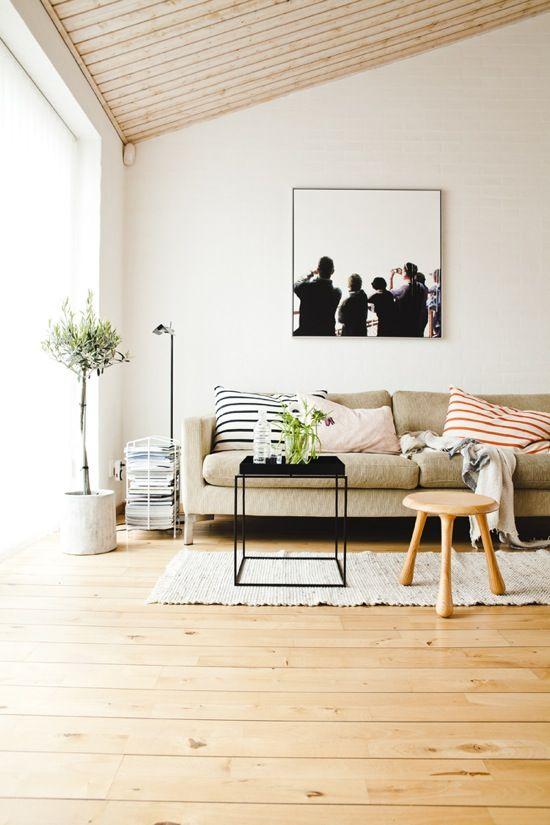 91 best / C e i l i n g / images on Pinterest Apartments, Living - das ergebnis von doodle ein innovatives ledersofa design