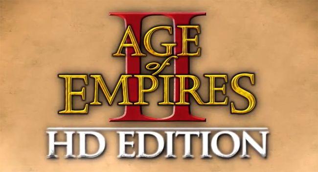 http://i.neoseeker.com/n/4/age_of_empires_2_hd.jpg