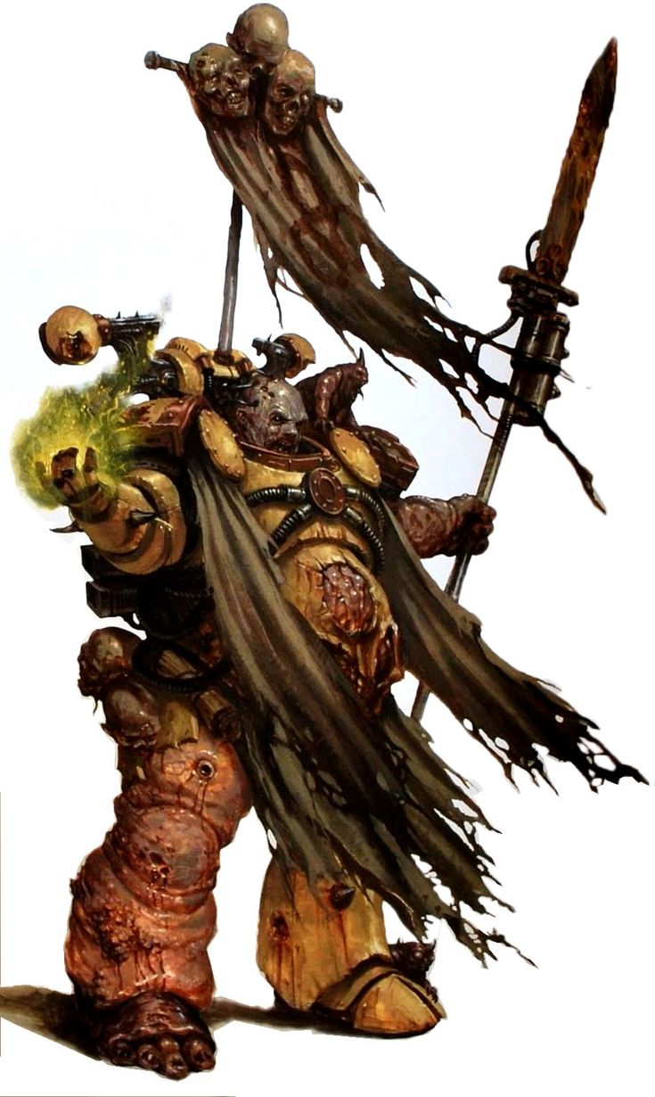 Necrosius - Warhammer 40K Wiki - Space Marines, Chaos, planets, and more