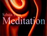 "Guided meditation by Shri Mataji. I stumbled across this website for Free Meditation. A little way down on the right side of the screen you will see a video of guided meditation -- Related Meditation Videos. I just did the one ""Guided meditation by Shri Mataji"". It was very good."
