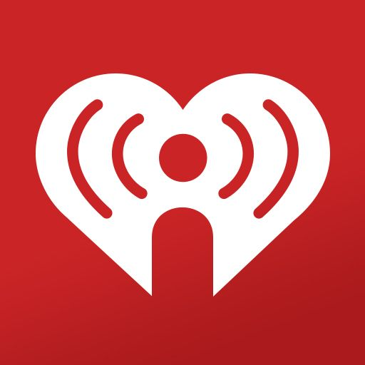 iHeartRadio TV  Live radio stations  Commercial-free custom stations  Create and save your favorite stations
