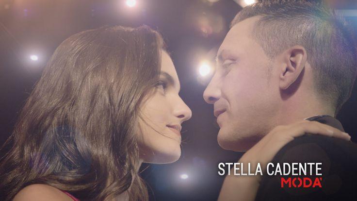 Modà - Stella Cadente - Videoclip Ufficiale - YouTube