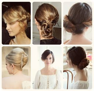 how to style for hair 13 best twist updo images on 7291